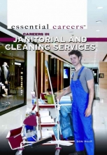 Rauf, Don Careers in Janitorial and Cleaning Services