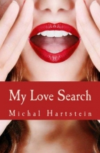 Hartstein, Michal My Love Search