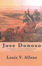 Allene, Louis V. Jose Donoso