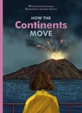 Jan Leyssens , How the Continents Move