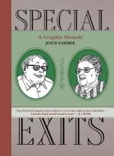 Farmer, Joyce Special Exits