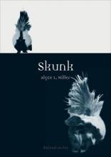 Miller, Alyce L. Skunk