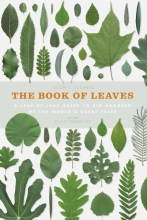 Allen,J. Coombes Book of Leaves