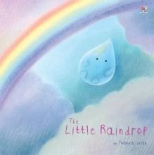 Gray, Joanna Little Raindrop