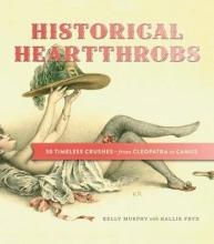 Murphy, Kelly Historical Heartthrobs