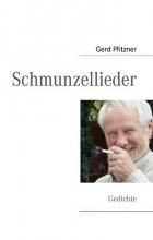Pfitzner, Gerd Schmunzellieder