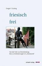 Buiting, Gregor F. friesisch frei