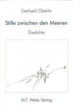 Oberlin, Gerhard Stille zwischen den Meeren