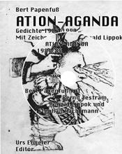 Papenfuß, Bert Ation-Aganda