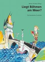 Neubert, Reiner Liegt B�hmen am Meer?
