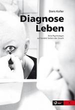 Koller, Doris Diagnose Leben