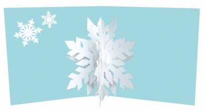2totango Snowflakes 01