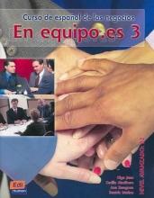 Olga Juan,   Cecilia Ainciburu,   Ana Zaragoza,   Beatriz Munoz En Equipo Es 3