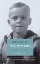 S. van der Zee Potgieterlaan 7