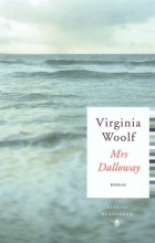 Virginia  Woolf Mrs Dalloway
