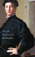 Machiavelli, N. De heerser