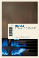 Ronald  Giphart Troost