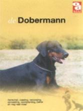 , De Dobermann