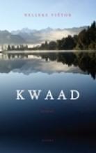 Nelleke  Viëtor Kwaad