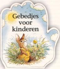 A.  Parry, L.  Parry Gebedjes voor kinderen