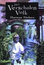 Harman Nielsen , Het verscholen volk