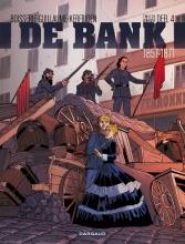 Malo,Kerfriden/ Boisserie,,Pierre Bank 04