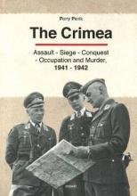 Perry Pierik , The Crimea