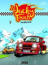 Sti Ze Jackie Touch 1 Slipgevaar