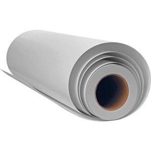,Inkjetpapier Canon 432mmx45m 90gr mat gecoat