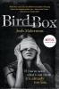 Malerman, Josh, Bird Box