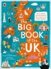 Imogen Russell Williams, The Big Book of the UK