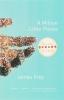 James Frey, Million Little Pieces