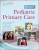 <b>Dawn Lee, PhD, PNP-BC, CPNP-PC, PMHS, FAANP Garzon Maaks,   Nancy Barber, MS, APRN, BC (PNP), CPNP-PC Starr,   Margaret A. Brady,   Nan M., PhD, RN, CPNP Gaylord</b>,Burns` Pediatric Primary Care