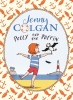 Colgan, Jenny, Polly and the Puffin