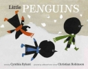 Rylant, Cynthia, Little Penguins
