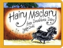 Dodd, Lynley, Hairy Maclary from Donaldson`s Dairy