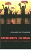 Hutchings, Graham, Modern China - A Guide to a Century of Change (COBEEI)