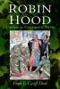 Fran Doel,   Geoff Doel, Robin Hood