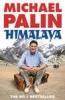 Michael Palin, Himalaya