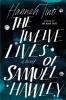 Tinti Hannah, Twelve Lives of Samuel Hawley