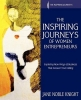 Knight, Jane Noble, The Inspiring Journeys of Women Entrepreneurs