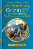 J.K. Rowling, Quidditch Through the Ages