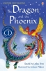 L. Sims, Dragon and the Phoenix (usborne English Learner's Editions)