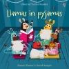 Punter, Russell, Phonics Readers:Llamas In Pyjamas