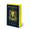 K. Rowling J., Harry Potter and the Goblet of Fire - Hufflepuff Edition
