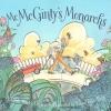 Vander Heyden, Linda, Mr. McGinty`s Monarchs