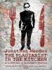 J. Meades, Plagiarist in the Kitchen