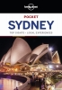 Lonely Planet Pocket, Sydney part 5th Ed
