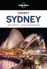 <b>Lonely Planet Pocket</b>,Sydney part 5th Ed