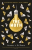 Moth, The, Moth